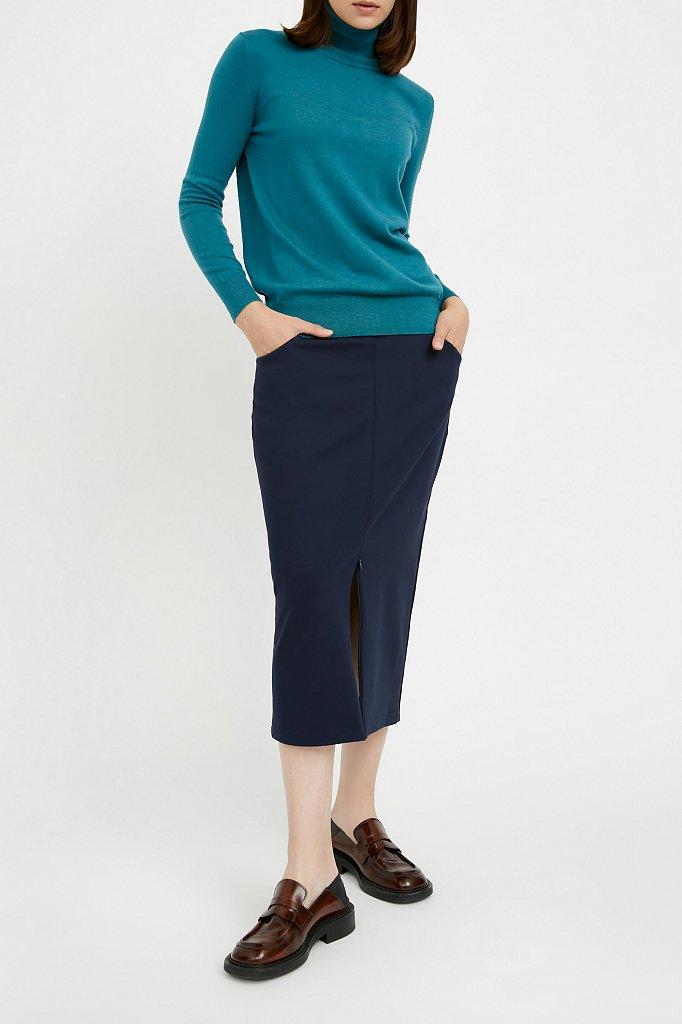 Джемпер женский, Модель A20-11103, Фото №8