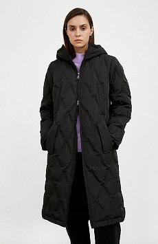 Пальто женское A20-11025