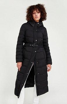 Пальто женское A20-11082