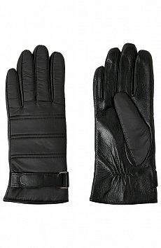 Перчатки женские A20-11300