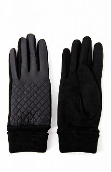 Перчатки женские A20-11310