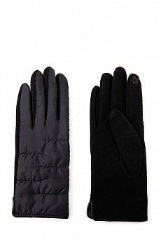 Перчатки женские A20-11311