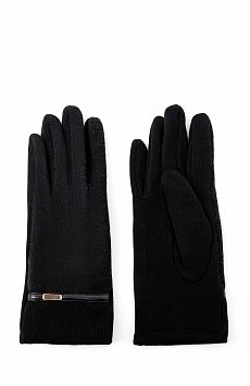 Перчатки женские A20-11312