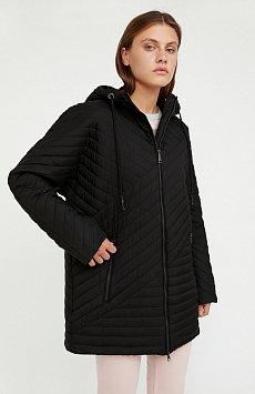 Куртка женская A20-12057
