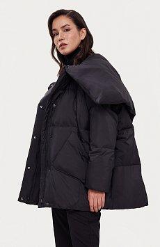 Куртка женская A20-12063