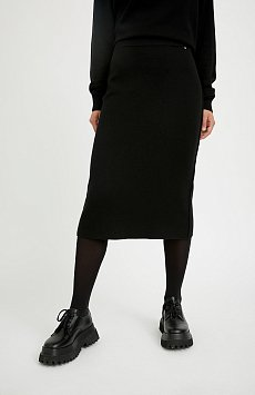 Юбка женская, Модель A20-12117, Фото №2