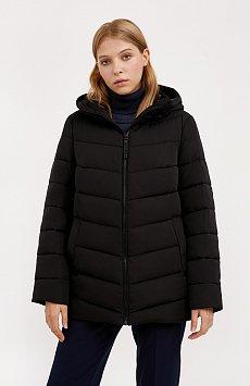 Куртка женская A20-13004