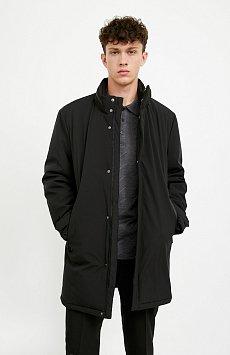 Пальто мужское, Модель A20-21007, Фото №2