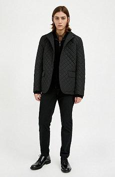 Куртка мужская A20-21019