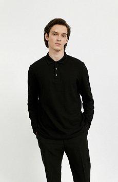 Верхняя сорочка мужская, Модель A20-21032, Фото №2