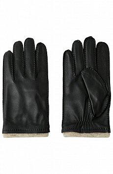 Перчатки мужские A20-21307
