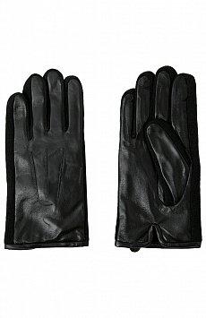 Перчатки мужские A20-21308