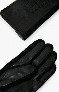 Перчатки мужские, Модель A20-21308, Фото №2