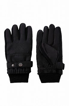 Перчатки мужские A20-21310