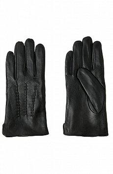 Перчатки мужские A20-21312