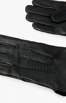 Перчатки мужские, Модель A20-21312, Фото №2