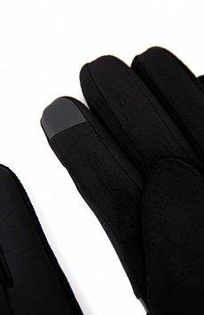 Перчатки мужские, Модель A20-21313, Фото №2