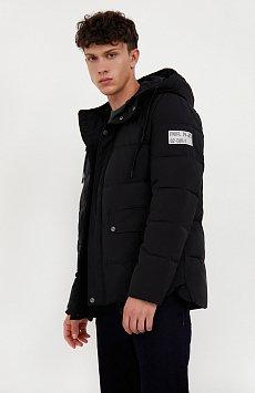 Куртка мужская A20-22001