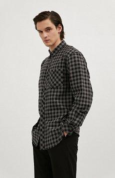 Рубашка мужская A20-22039