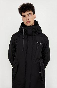 Пальто мужское A20-23008