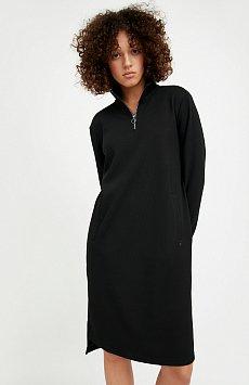 Платье женское A20-32044