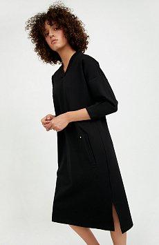 Платье женское A20-32073