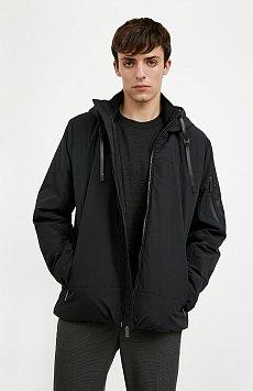Куртка мужская A20-42003