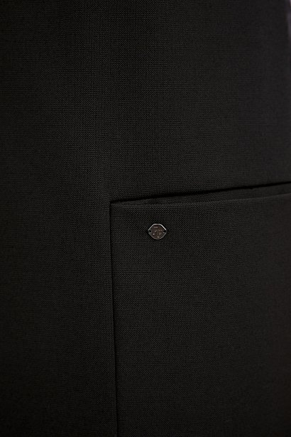 Платье женское, Модель A20-11047, Фото №5