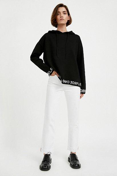 Джемпер женский, Модель A20-13101, Фото №2
