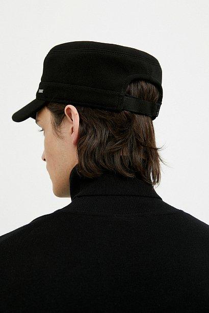 Кепи мужское, Модель A20-21412, Фото №3