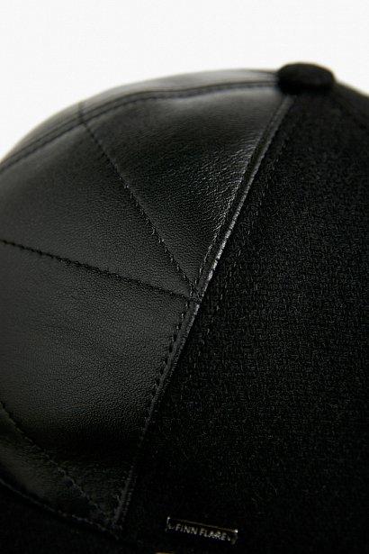 Кепи мужское, Модель A20-21424, Фото №5