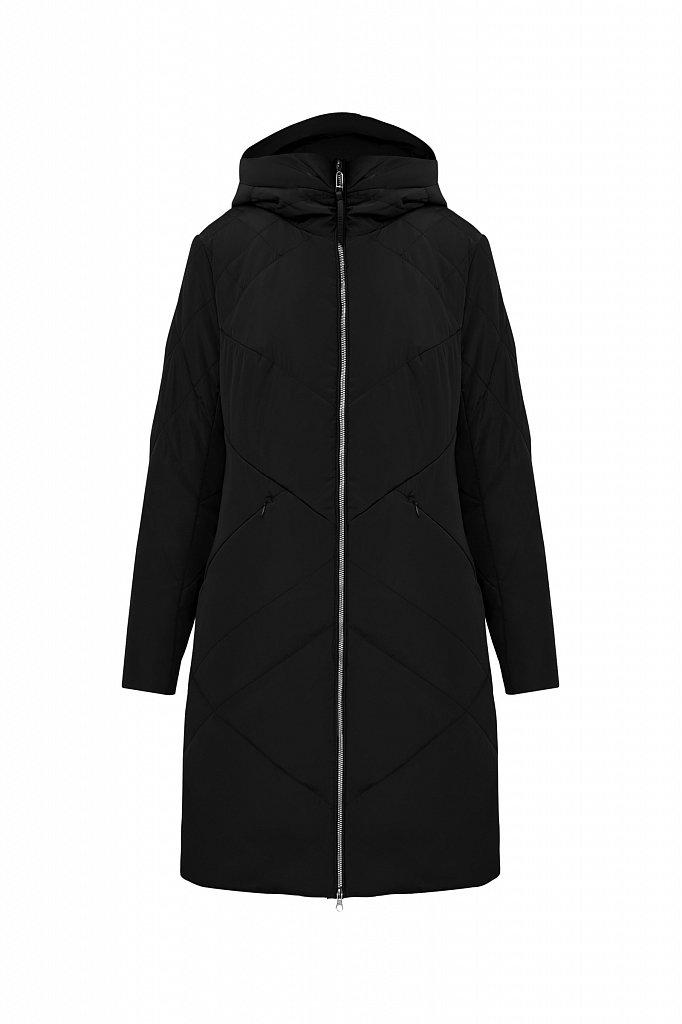 Пальто женское, Модель A20-11007, Фото №7