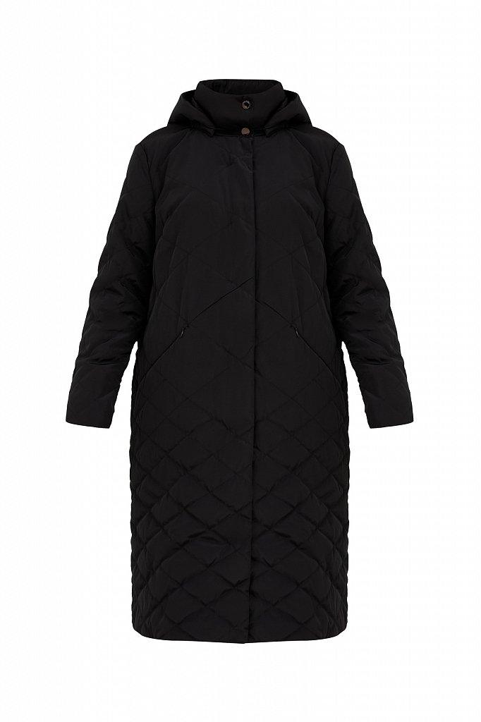 Пальто женское, Модель A20-11008, Фото №9