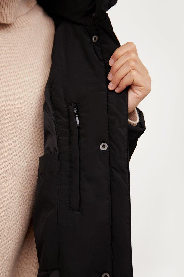 Пальто женское, Модель A20-11008, Фото №5