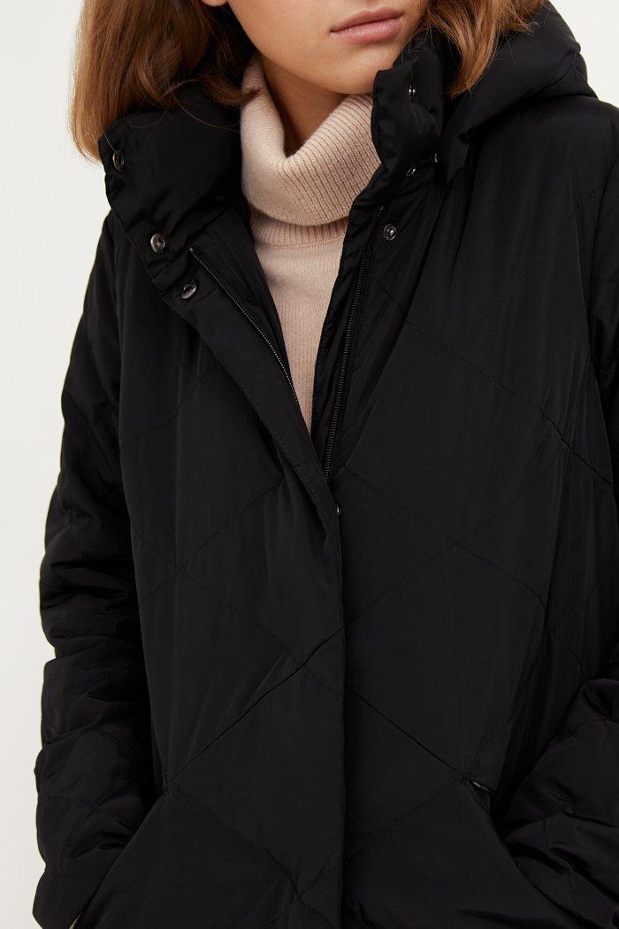 Пальто женское, Модель A20-11008, Фото №7