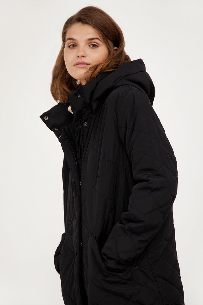 Пальто женское, Модель A20-11008, Фото №8
