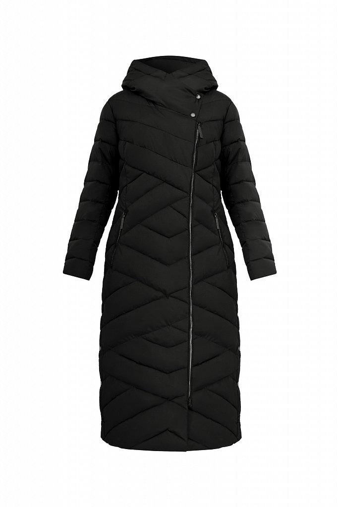 Пальто женское, Модель A20-11009, Фото №6