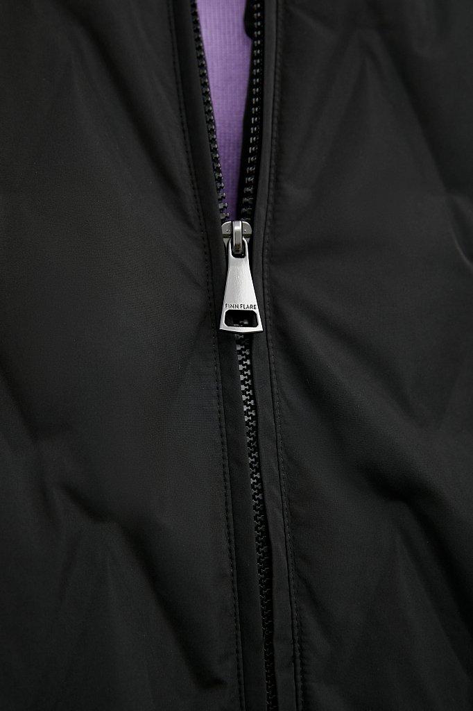 Пальто женское, Модель A20-11025, Фото №5