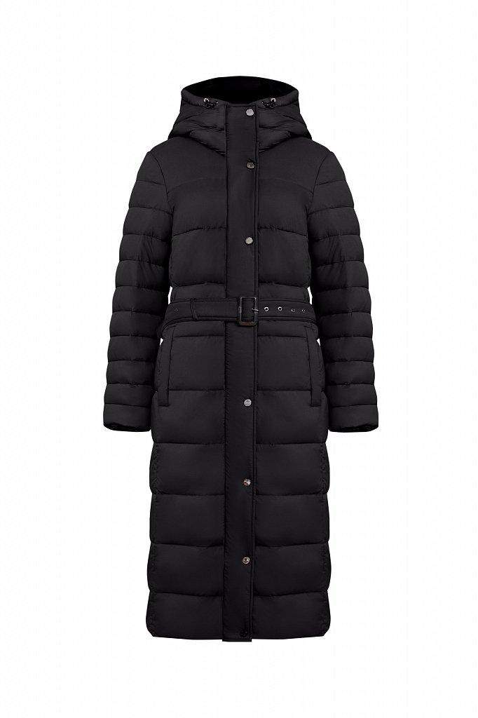 Пальто женское, Модель A20-11082, Фото №6