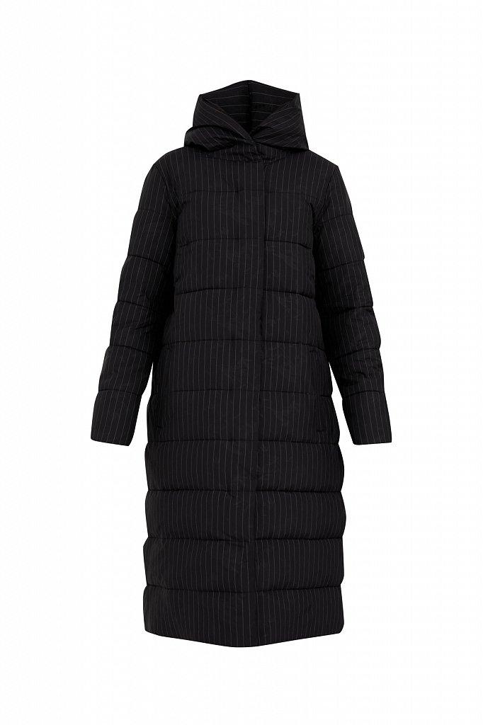 Пальто женское, Модель A20-11083, Фото №9