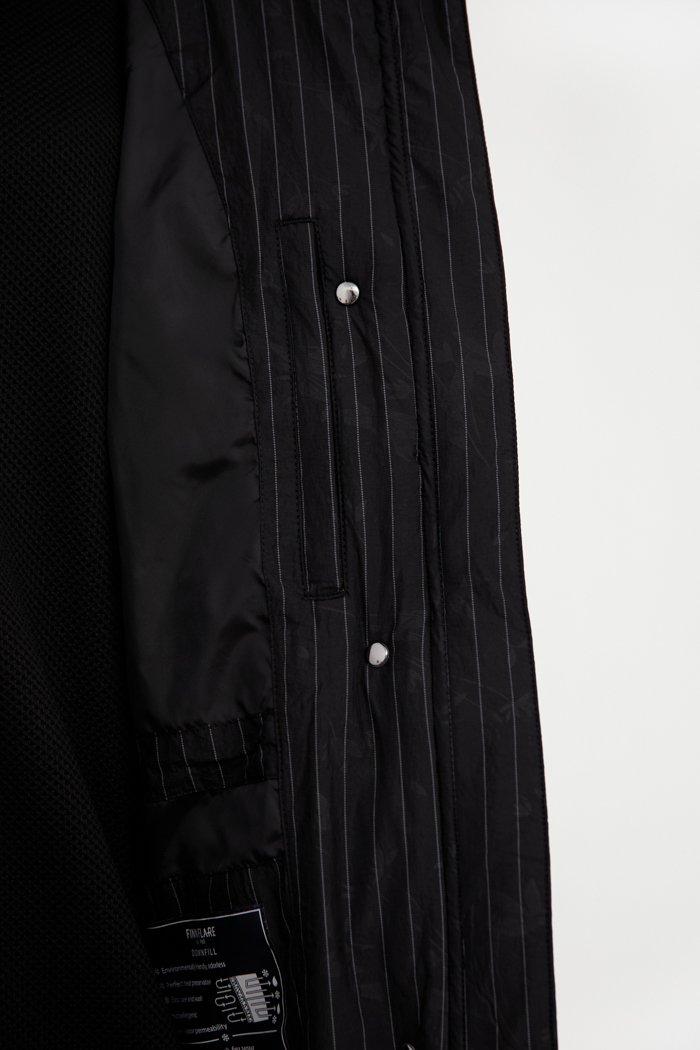 Пальто женское, Модель A20-11083, Фото №5