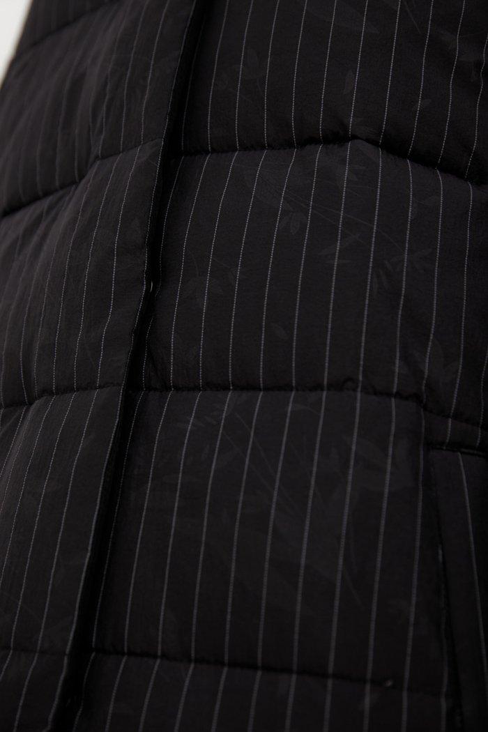 Пальто женское, Модель A20-11083, Фото №7