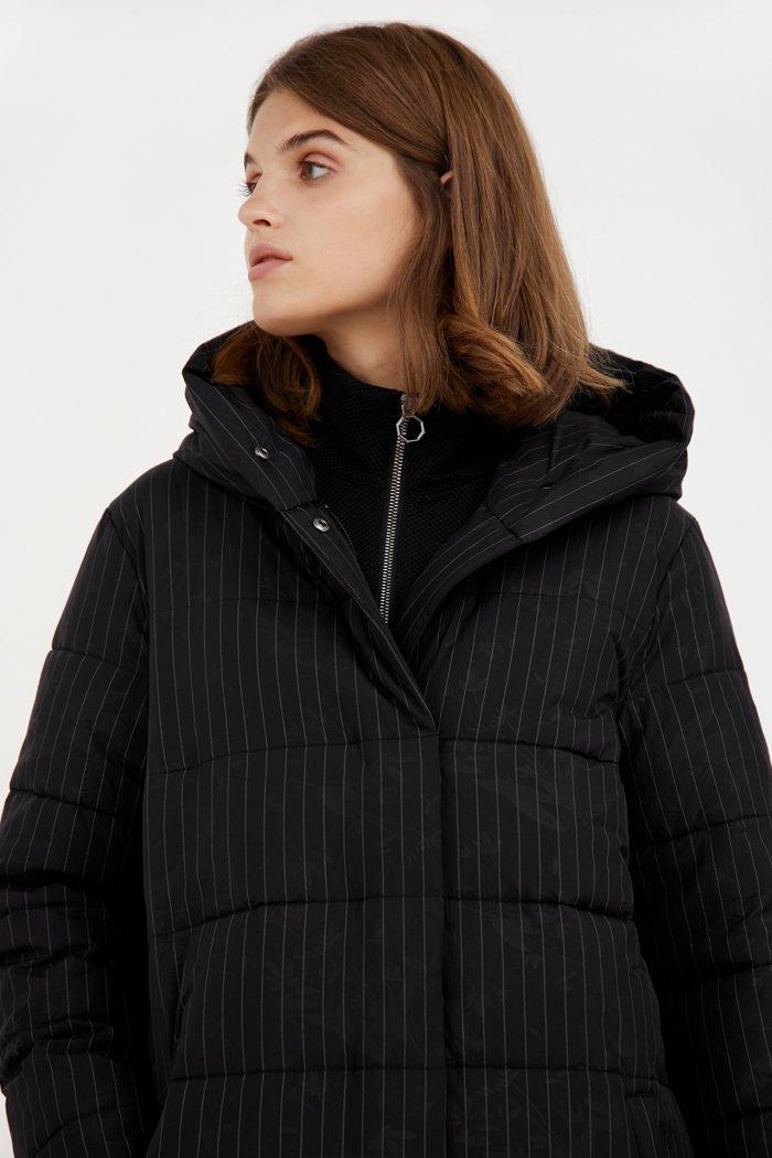 Пальто женское, Модель A20-11083, Фото №8