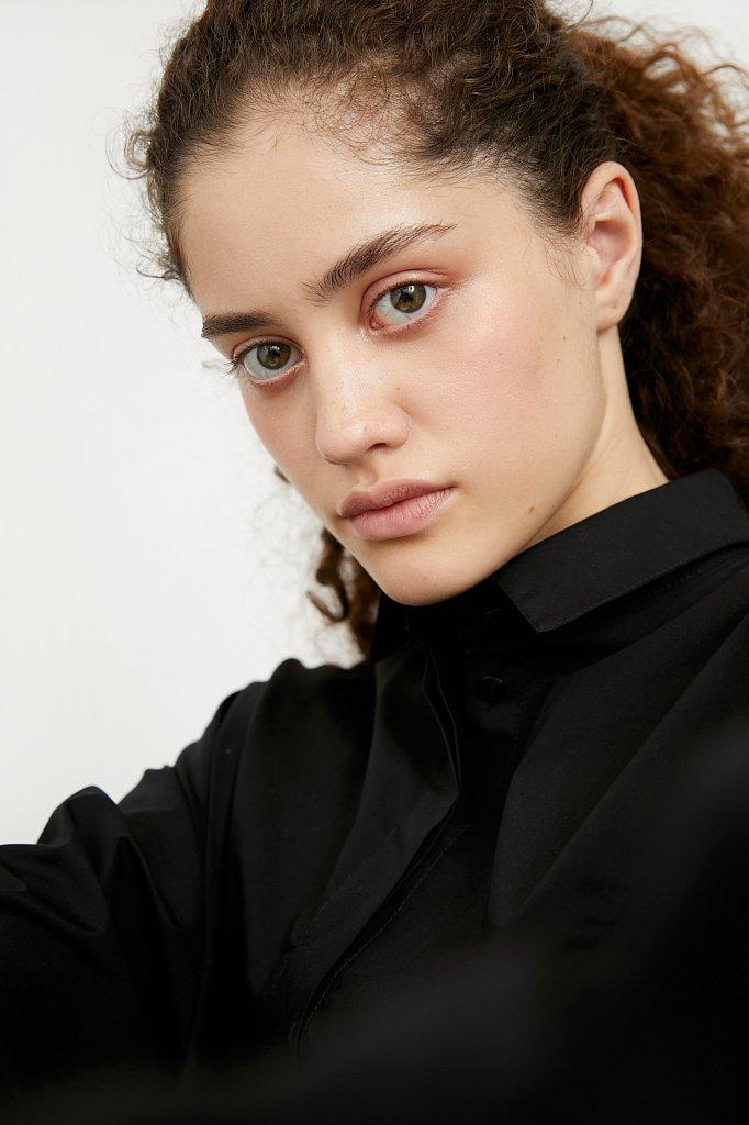 Блузка женская, Модель A20-11088R, Фото №7