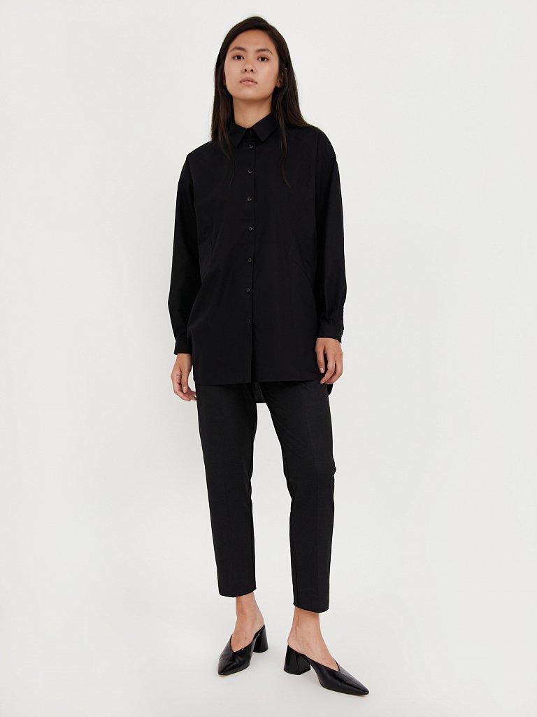 Блузка женская, Модель A20-11089R, Фото №3