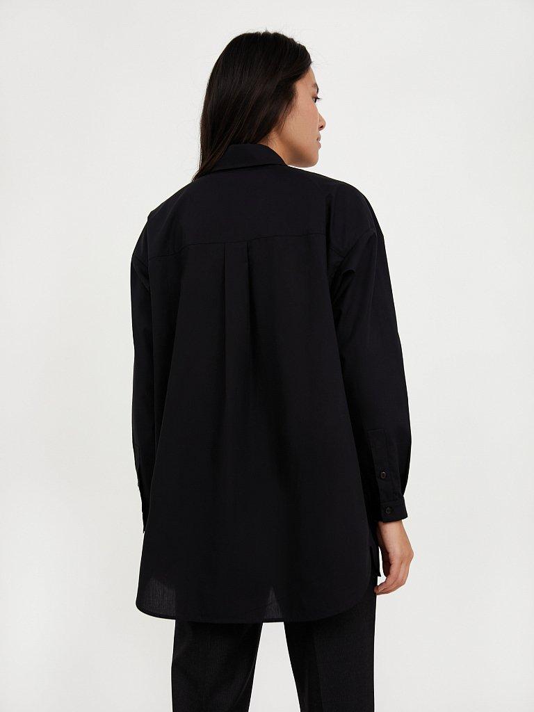 Блузка женская, Модель A20-11089R, Фото №5
