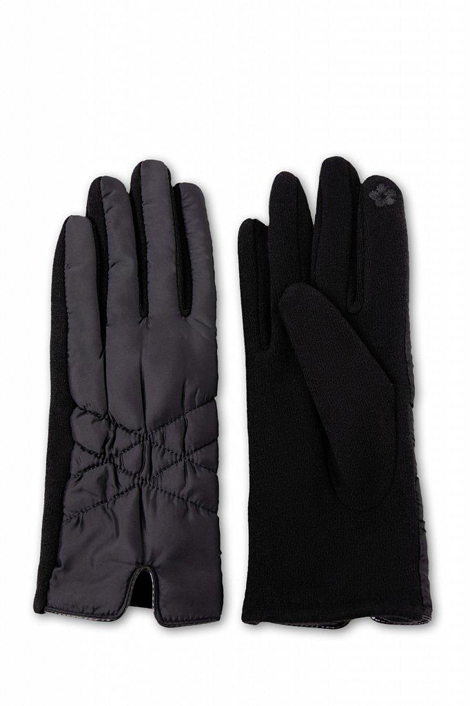 Перчатки женские, Модель A20-11305, Фото №1