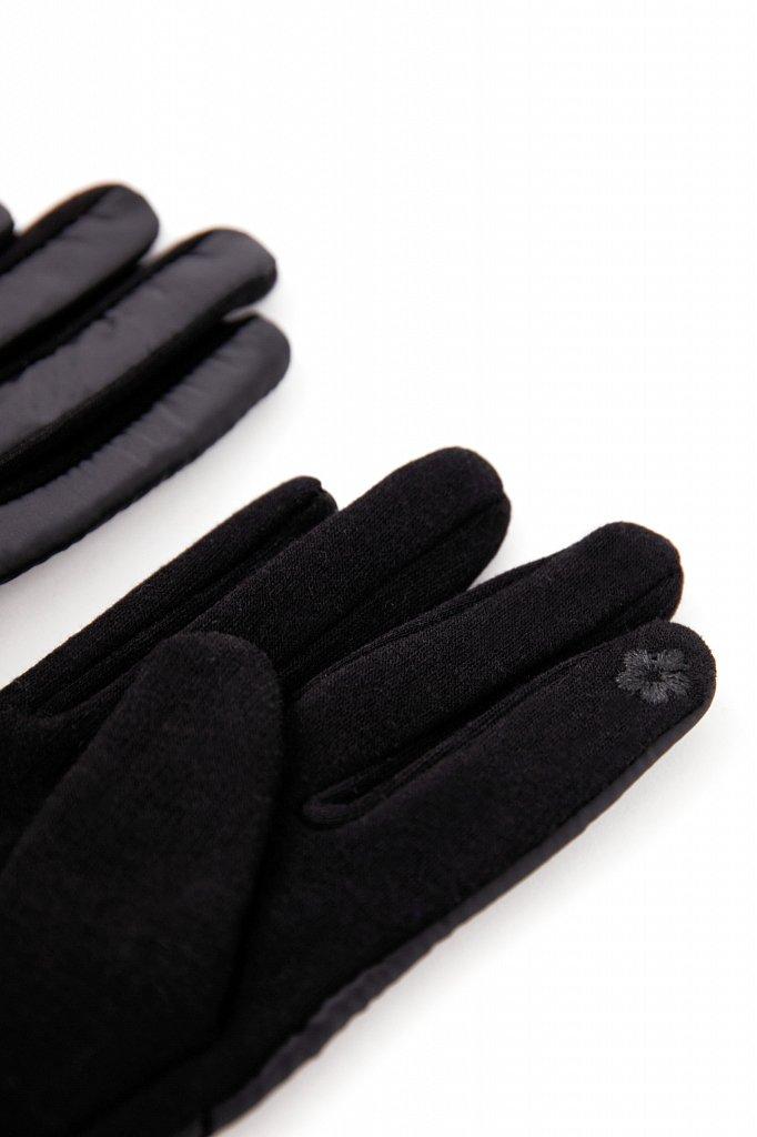Перчатки женские, Модель A20-11305, Фото №2