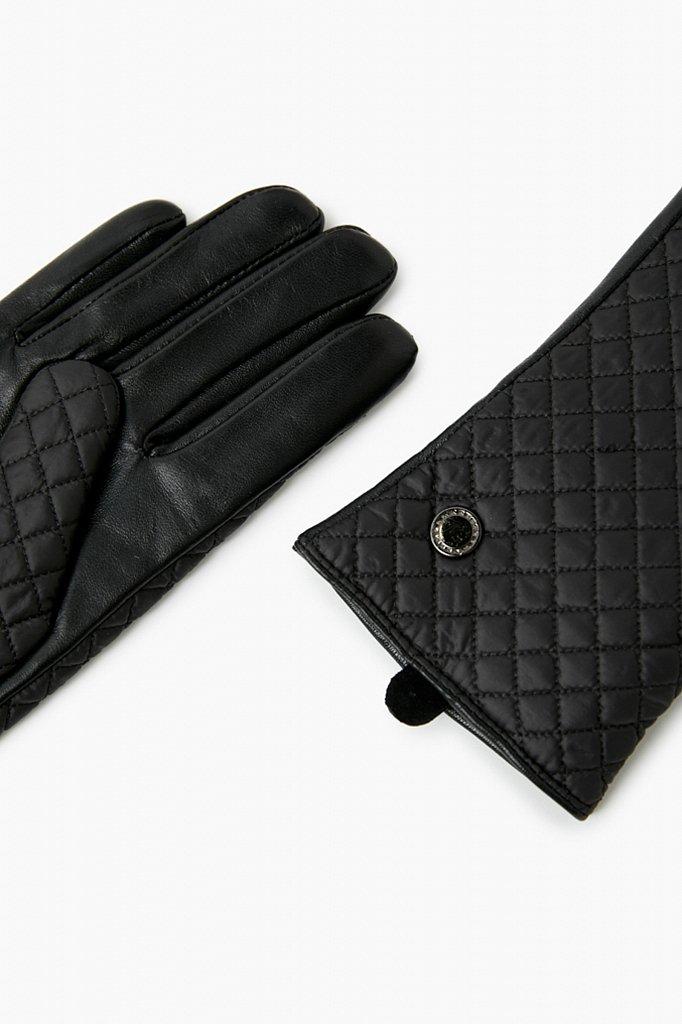 Перчатки женские, Модель A20-11316, Фото №2