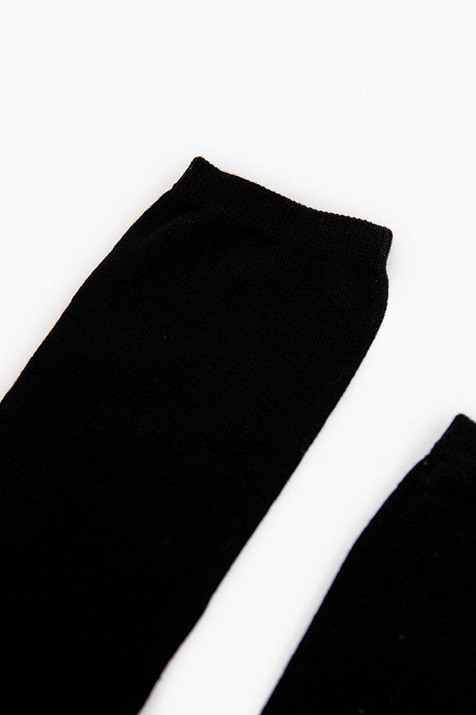 Носки женские, Модель A20-11706, Фото №2